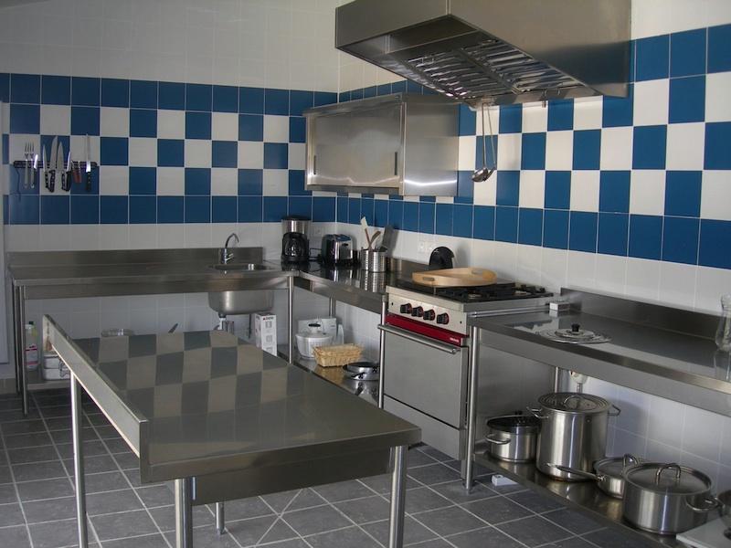 cuisine-etable